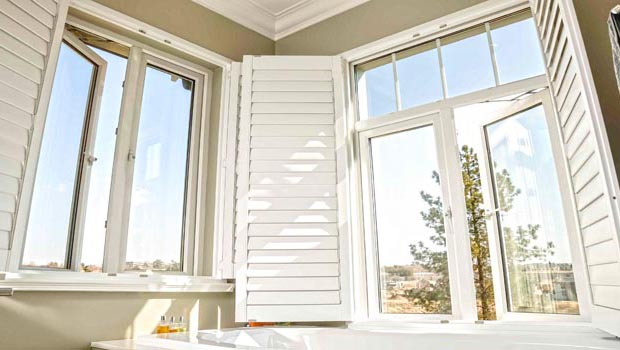 1-side-hung-windows