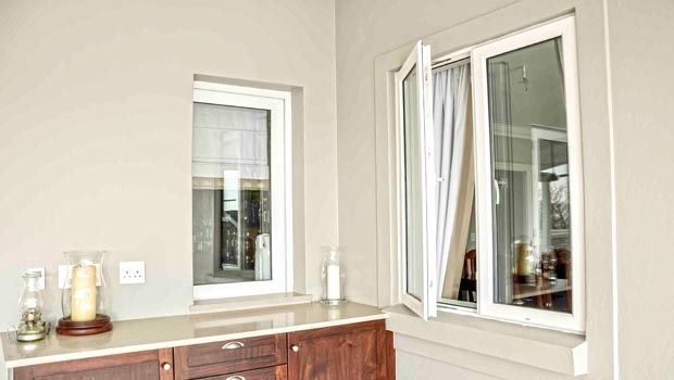 2-side-hung-windows