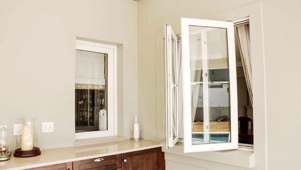 3-side-hung-windows