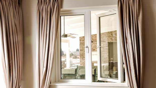 5-side-hung-windows