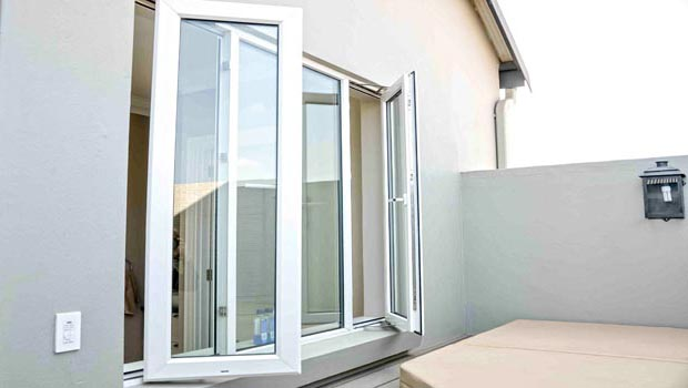7-side-hung-windows